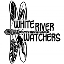 WHITE RIVER WATCHERS